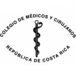 Colegio de Medicos Costa rica
